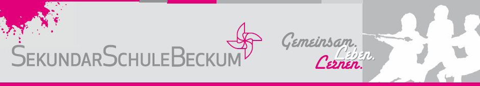 Sekundarschule Beckum